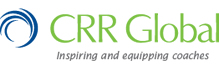 crr_global_logo