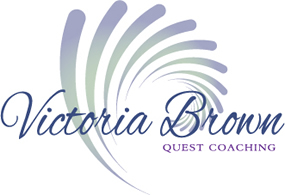 Executive Coach Victoria Brown
